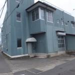 富士市神谷の不動産【中古住宅】情報*f0046