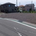 富士市今泉の【土地】不動産情報*f0104