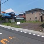 富士宮市弓沢町の【土地】不動産情報*m0099