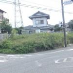 富士市天間の【土地】不動産情報*f0221