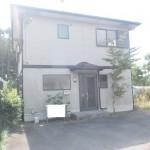富士市天間の不動産【中古住宅】*f0222