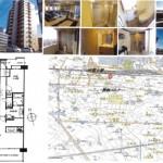 富士市横割の不動産【中古住宅】情報*f0285