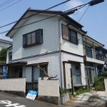 富士市中野の【中古住宅】不動産情報*f0356
