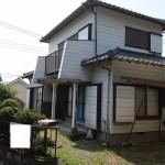 富士市今泉の【中古住宅】不動産情報*f0354