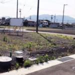 富士市宮島の【土地】不動産情報*f0440