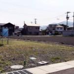 富士市宮島の【土地】不動産情報*f0446