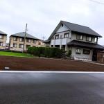 富士市宮島の【土地】不動産情報*f0544