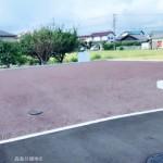 富士市森島の【土地】不動産情報*f0580