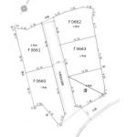 富士市宮島の【土地】不動産情報*f0662