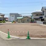富士市久沢の【土地】不動産情報*f0702