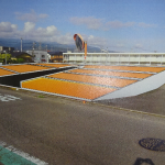 富士市伝法の【土地】不動産情報*f0707