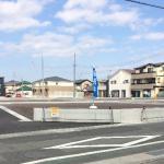 富士市宮島の【土地】不動産情報*f0720