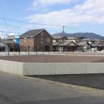 富士市宮島の【土地】不動産情報*f0721