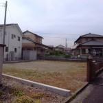 富士市富士岡の【土地】不動産情報*f0728