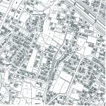 富士宮市小泉の【土地】不動産情報m0445