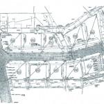 富士宮市野中区画図7