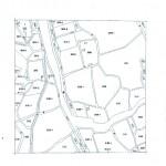 富士宮市北山地図6