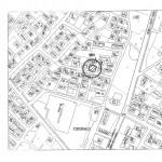 富士宮市山宮地図6