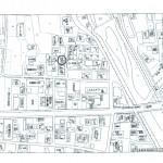 富士宮市大中里地図