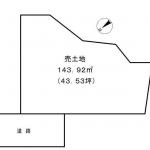 富士市今泉の不動産情報*f0749