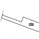 沼津市原の【土地】不動産情報*n0111