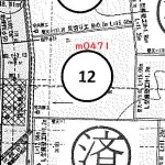 富士宮市外神の【土地】不動産情報*m0471