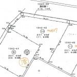 富士宮市小泉の【土地】不動産情報*m0527