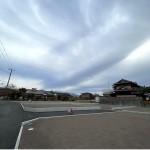 富士市中野の【土地】不動産情報*f0986